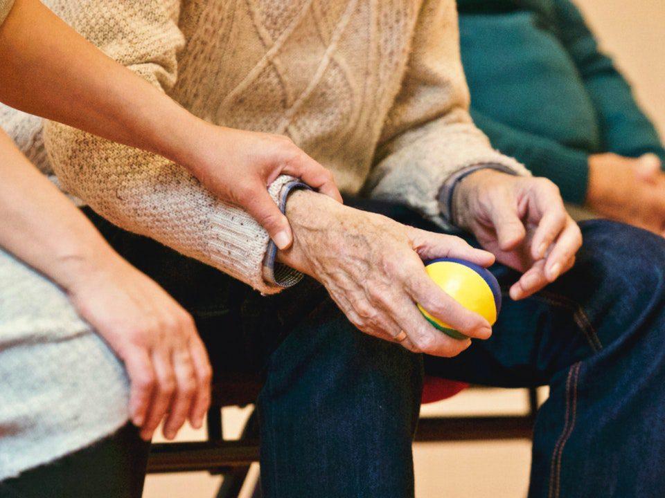 Combatir la Artritis